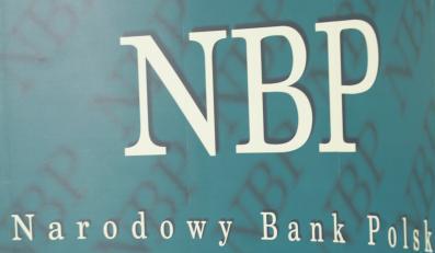 NBP skarży się na dyktaturę Rostowskiego