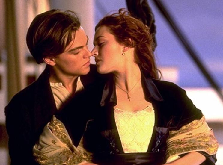 """Filmy, w które nikt nie wierzył: """"Titanic"""""""