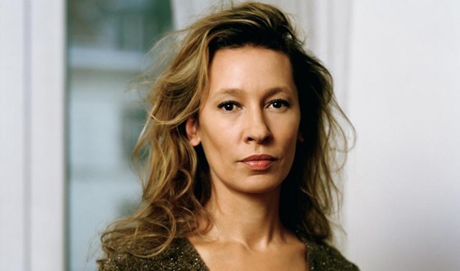 Emmanuelle Bercot: Widziałam, jak młodociany przestępca kopie w brzuch swoją ciężarną opiekunkę