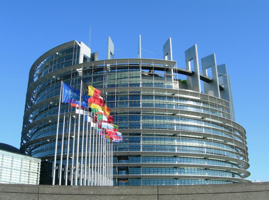 Bruksela wymusi reformę emerytur