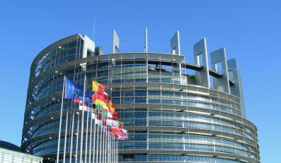 Czas na wielką reformę Unii Europejskiej