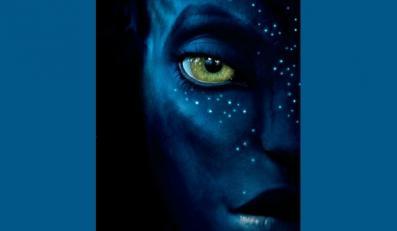 """Na Zachodzie bez zmian - """"Avatar"""" górą"""