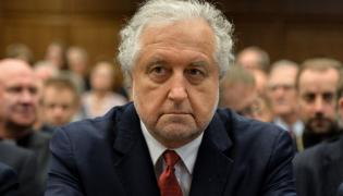 Prezes TK Andrzej Rzepliński