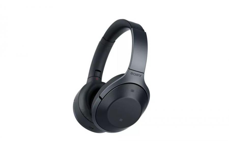 Sony MDR1000X