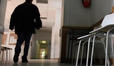 Szpitale obcinają cukrzykom nogi dla zysku