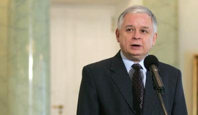 Prezydent i PiS pytają rząd o brak pieniędzy