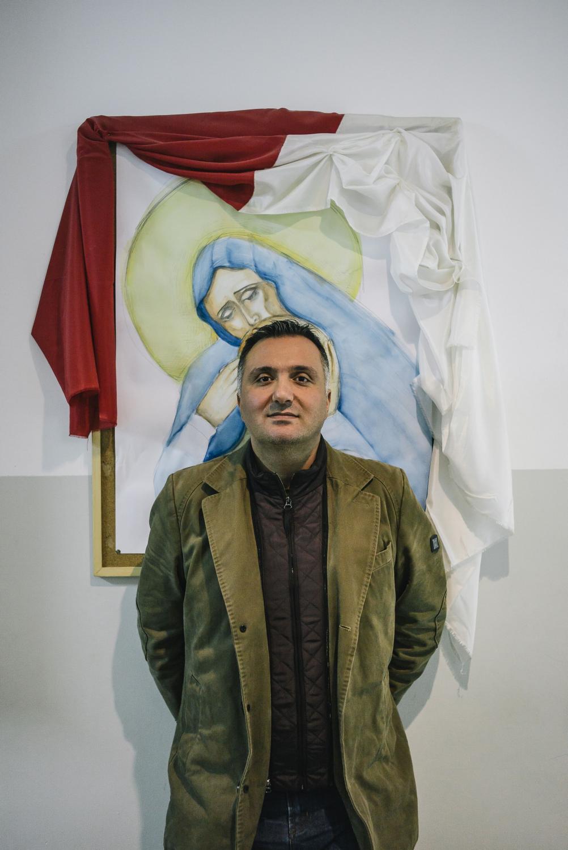 Abdo Haddad
