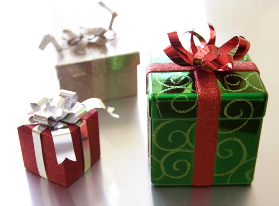 Kup prezenty już dziś, bo ich nie będzie
