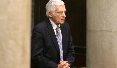 Jerzy Buzek napisał do Raula Castro list, prosząc o wypuszczenie jednego z dysydentów z kraju