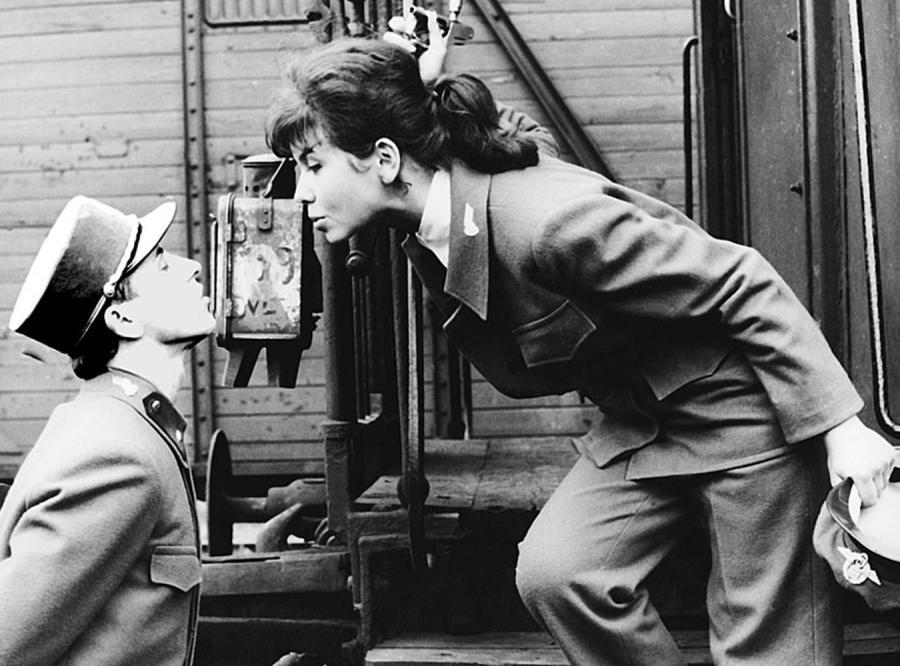 Oto 10 pereł czeskiej kinematografii